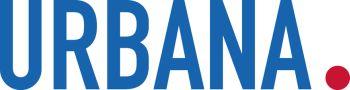 Urbana_Logo_350