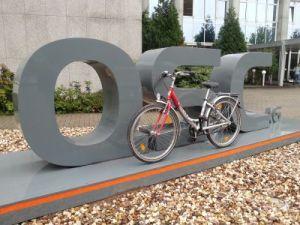 Fahrrad_300