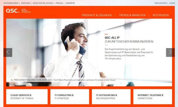 Neue_Website_All_IP_600
