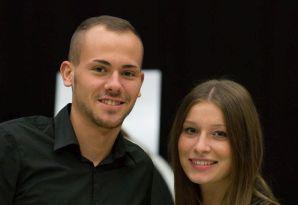 Pierre_und_Sarah_a