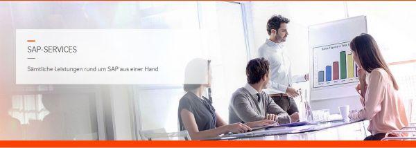 SAP_Services_Balken_600