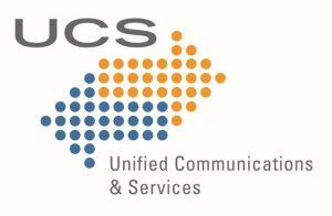 UCS_logo_300