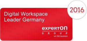 Leader_DW_Germany_300