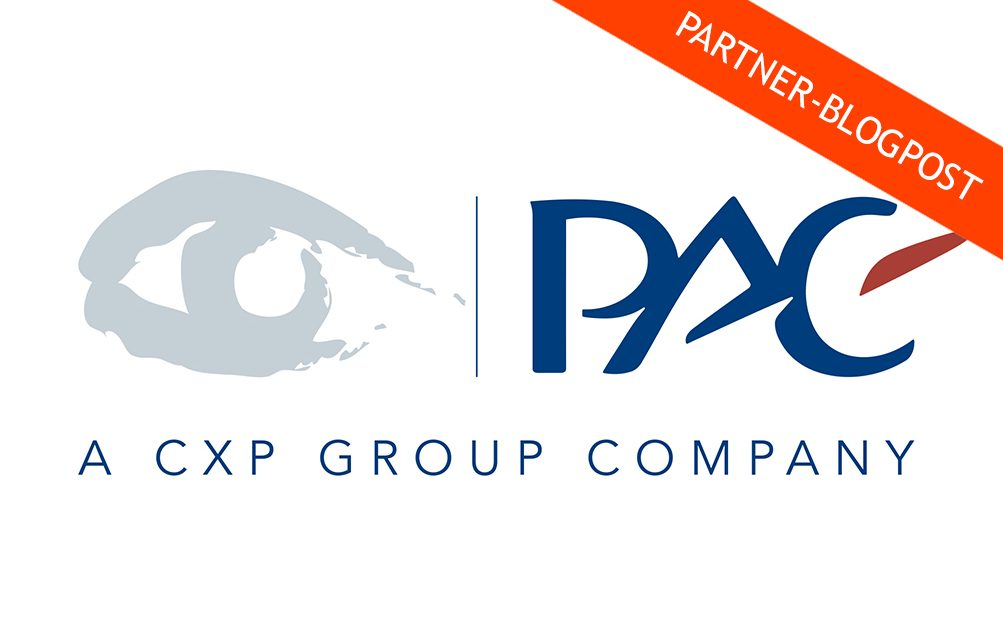 Partner-Blogpost-Logo (PAC)