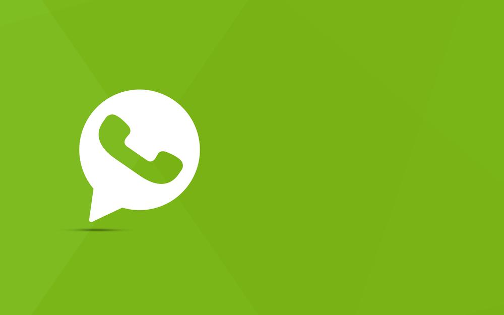 Telko-Icon Whatsapp