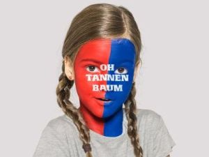 hh_weg_oh_tannenbaum_300