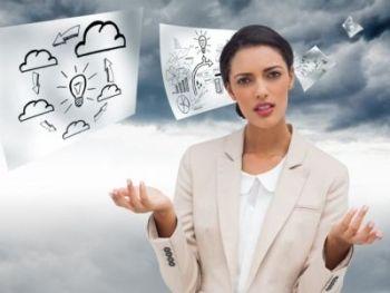 Cloud ja, aber wie? Foto: ©wavebreakmedia/Shutterstock.com