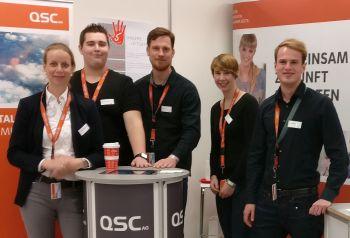 team_schuelermesse_350