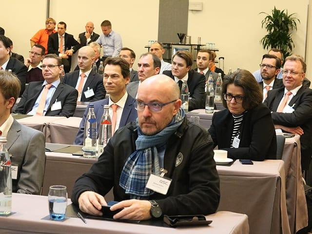 partnerkonferenzen 2016