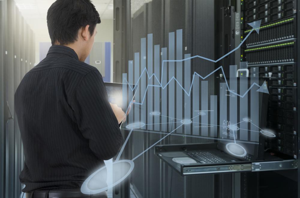Multi Cloud Management: Dienstleister beauftragen oder selber machen?