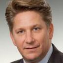 Jens Wardenbach