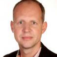 Mark Teichmann