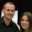 Sarah Samol & Pierre Ketterer