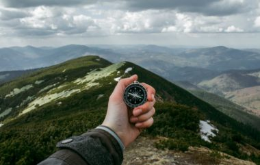 Bild: © StockSnap.com  / Anastasia Petrova