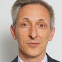 Gerald Fehringer, Multi-Cloud-Experte bei der QSC AG.