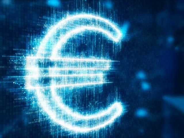Können Sie sich die Digitalisierung leisten? Foto: © iStock.com / loveguli.