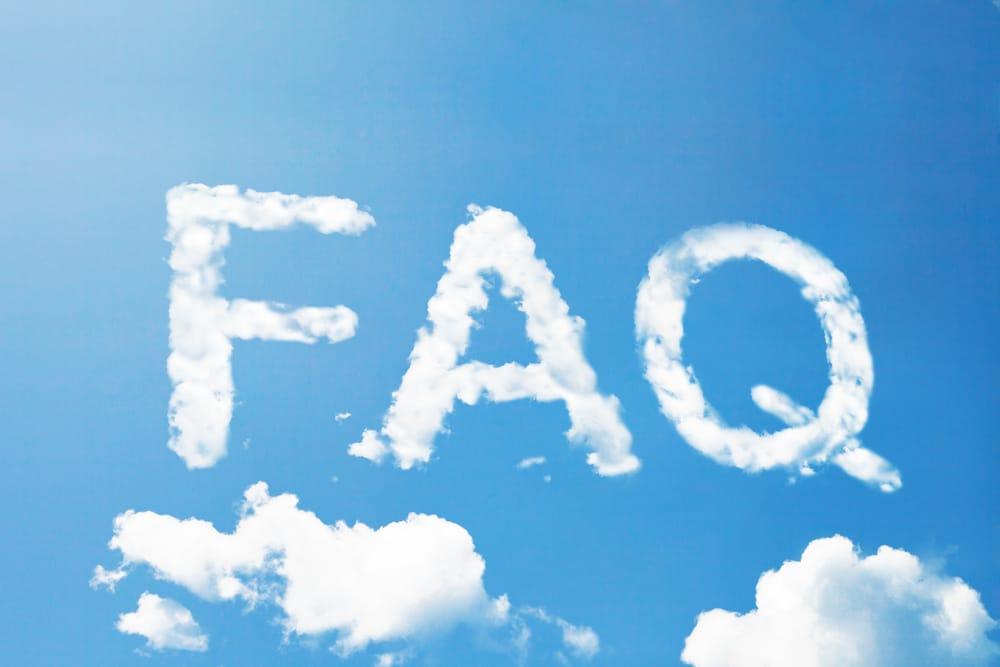 Cloud-Mythen: Die wichtigsten Fragen und Antworten rund um Cloud Computing