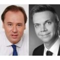 Michael Lukarsch & Philipp Herrmann, Horn & Company