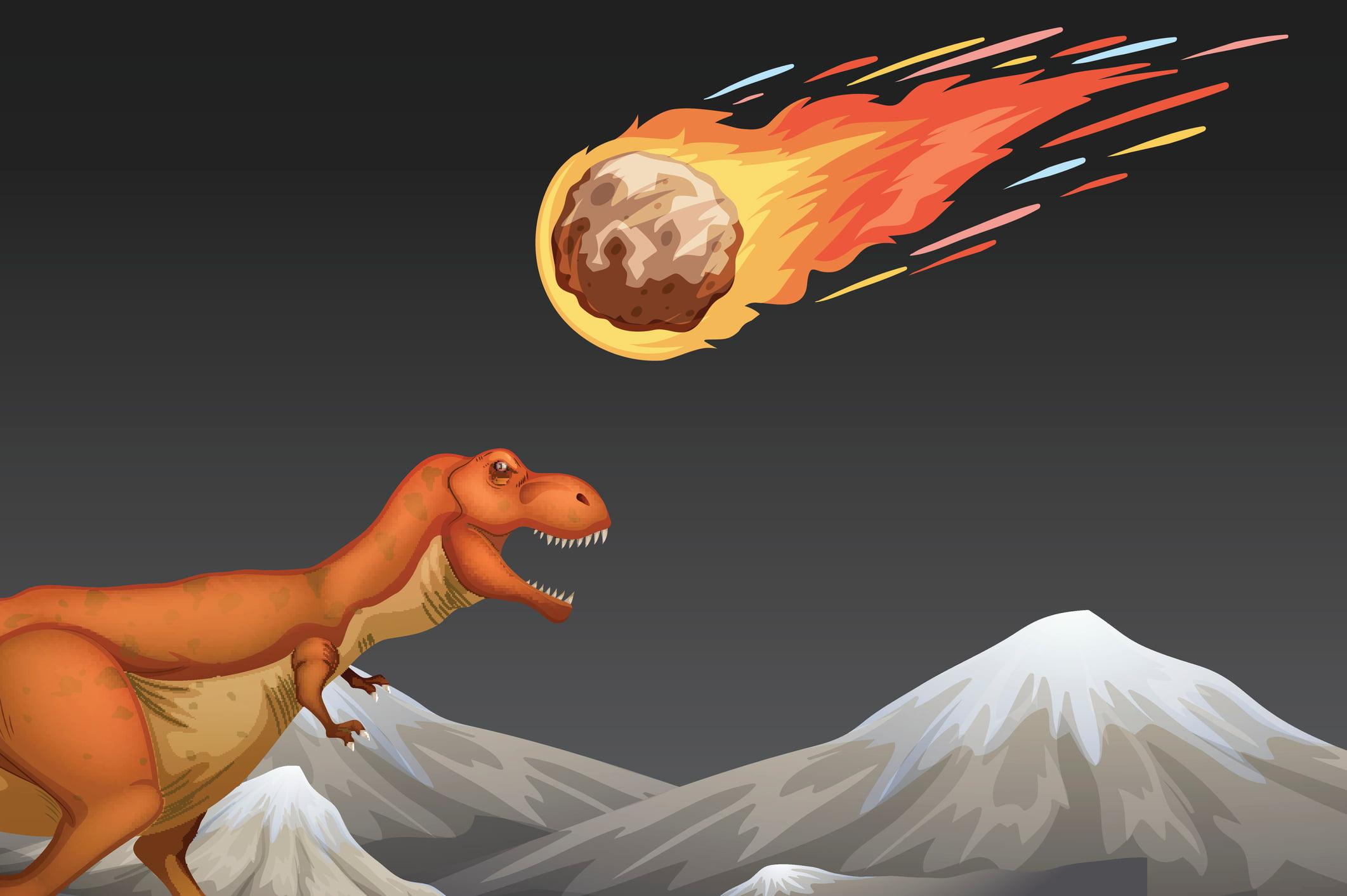 IT-Dinosaurier