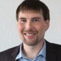 Peter Lüttke