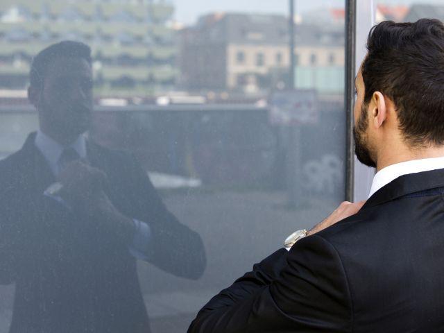 Bild: ©istock.com/wernerimages