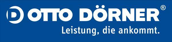 Logo © OTTO-DÖRNER-GRUPPE.