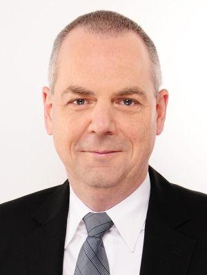Stefan Stelling, IT-Leiter der OTTO-DÖRNER-Gruppe. Bild: © OTTO-DÖRNER-Gruppe.