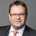 Rüdiger Hofer