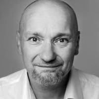 Andreas Stiehler
