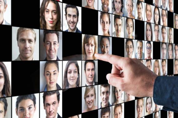 Rekrutierung geht im Zeitalter des Fachkräftemangels nur mit der richtigen digitalen Kompetenz