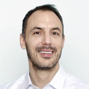 Manuel Jenne