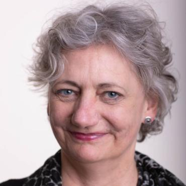 Daniela Eckstein