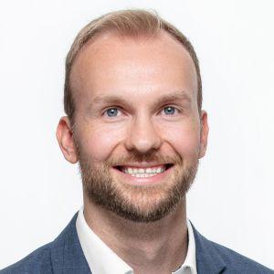 Lukas Aliger