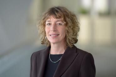 Dr. Josephine Hofmann