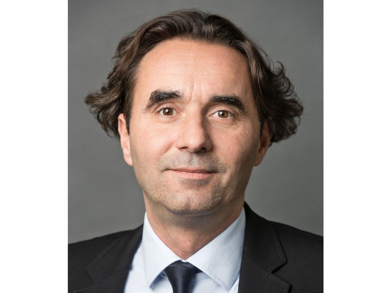 Arne Thull, Investor-Relations-Manager, q.beyond AG.