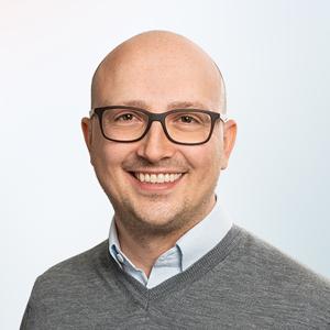 André Röhrich