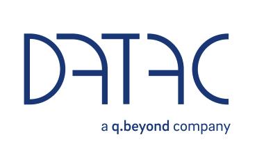 datac, ein Unternehmen der q.beyond AG