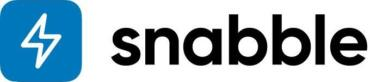Logo der Snabble GmbH
